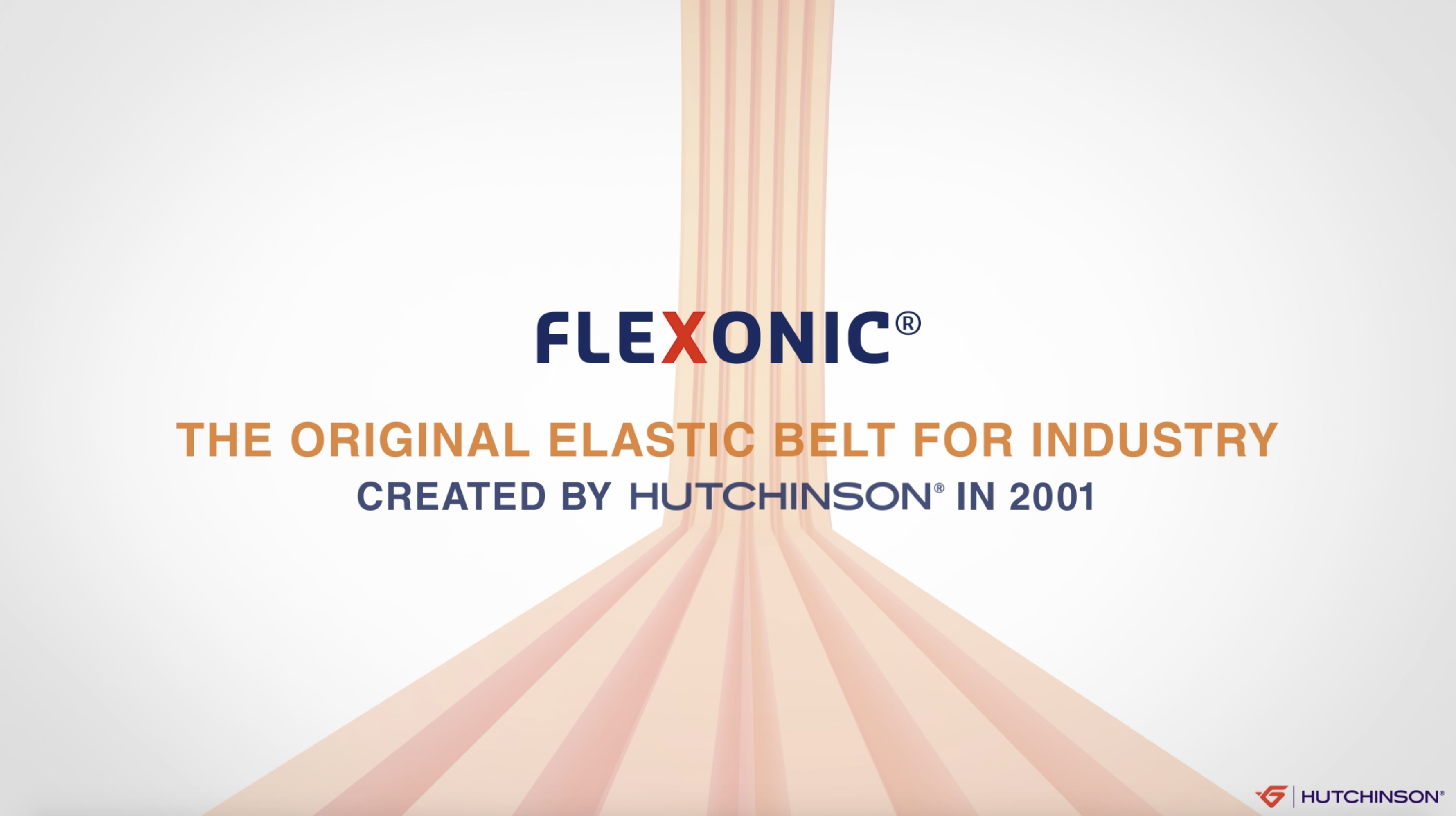 Hutchinson Flexonic video