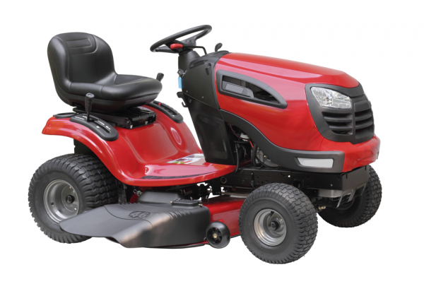 Self Propelled Lawnmower Flexonic