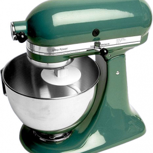 Food Processor (Beater Mixer)