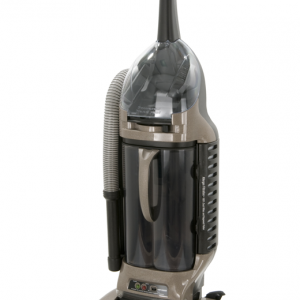 Vacuum Cleaner Head