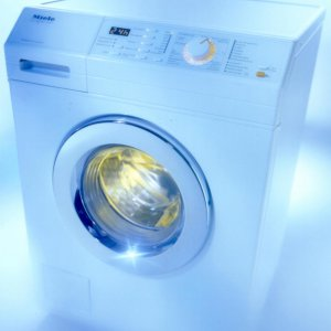 Household Appliances Aftermarket