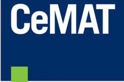 CeMAT 2016: Conveyor drive solutions